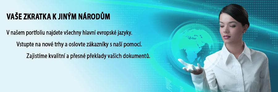 slide1CZ