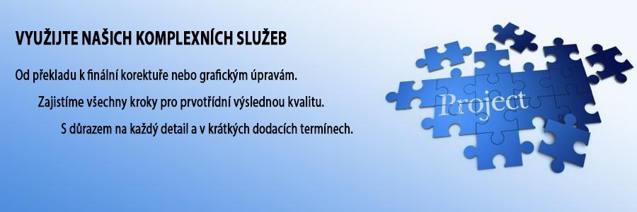 slide4CZ